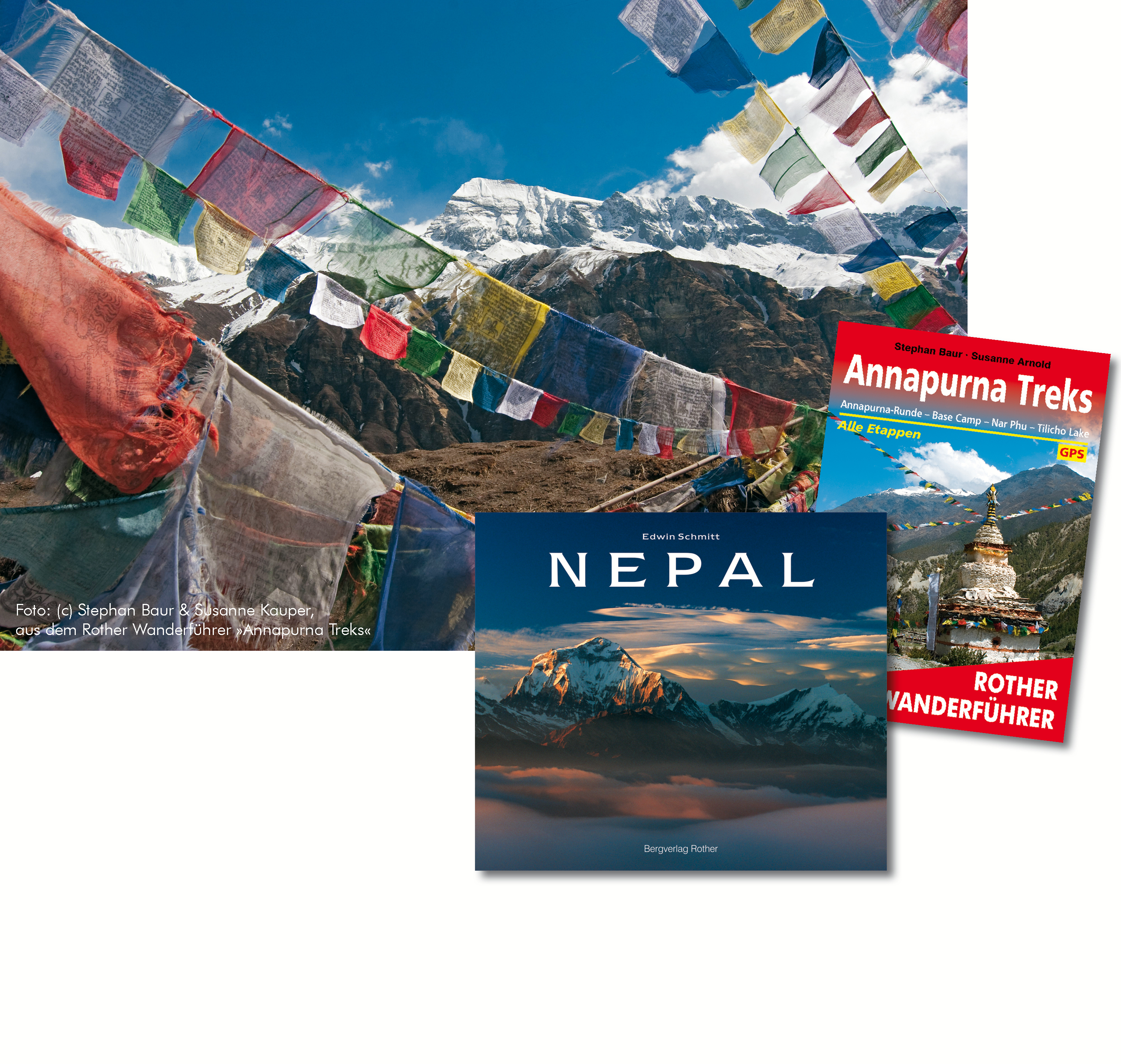 Nepal_Bild_lang