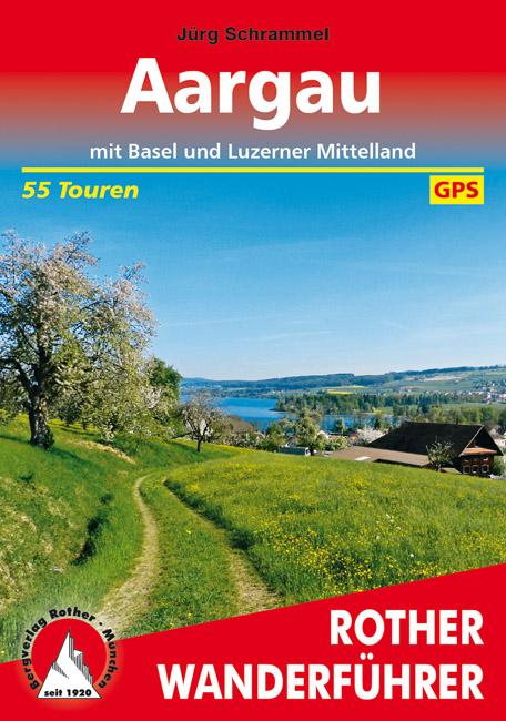 Reiseideen im Kanton Aargau