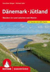Wanderziele Dänemark und Jütland